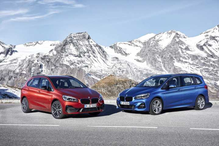 P90288880-the-new-bmw-2-series-active-tourer-and-the-new-bmw