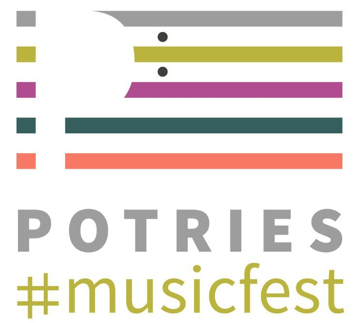 cropped-aaff-logo potries-musicfest-01color-1-1